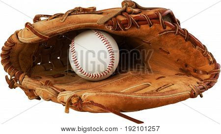 Background ball equipment base baseball game sport