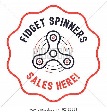 Spinner-plates Copy