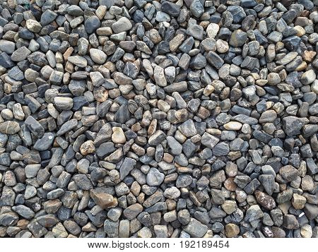Grey Stone background for design and decoration