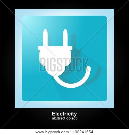 Home Electronics Appliances Circle Infographics Template Concept. Icons Design For Your Product Or D
