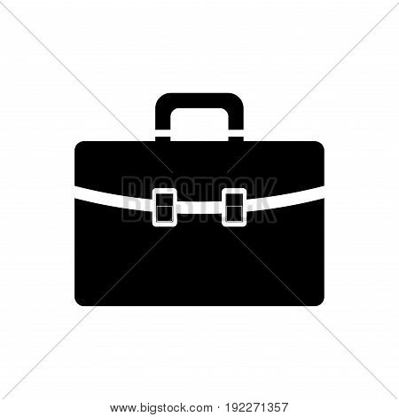 Flat icon portfolio mobile applications web design editable illustrations