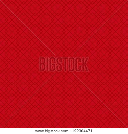 red texture background vector eps 10 greet
