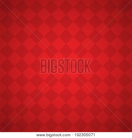 red texture background greet eps 10 vextor