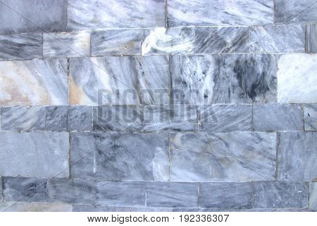 marble texture background abstract texture for design.