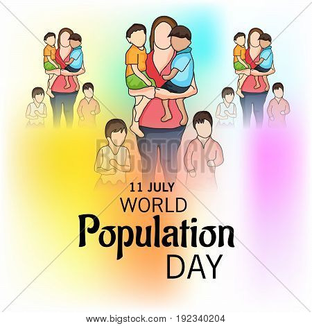 Population Day_23_june_02