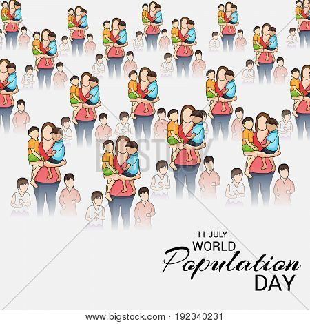 Population Day_23_june_07