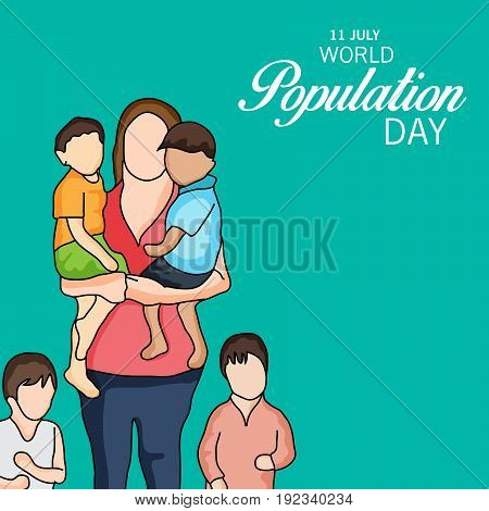 Population Day_23_june_08
