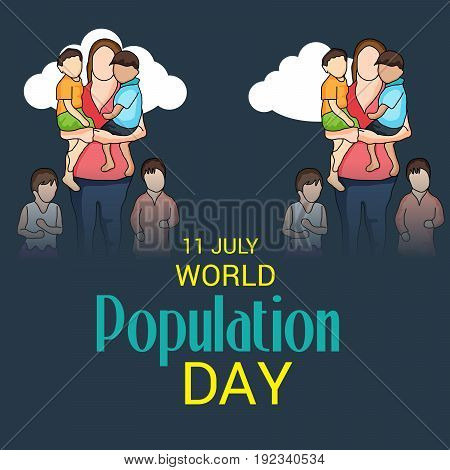 Population Day_23_june_16