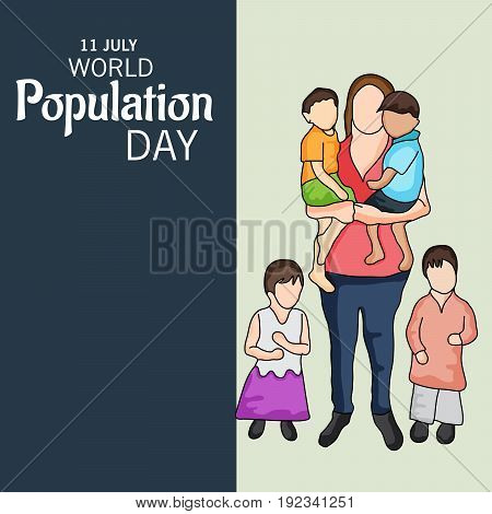Population Day_23_june_23