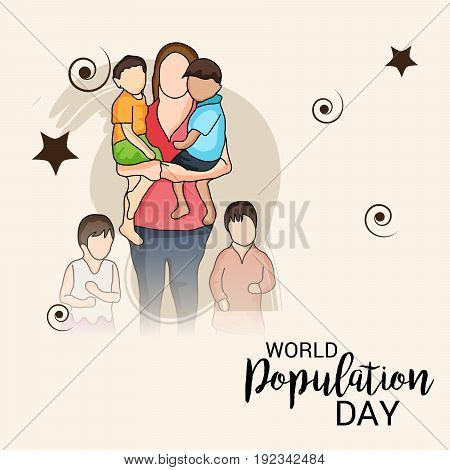 Population Day_23_june_31