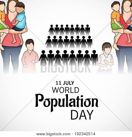 Population Day_23_june_36