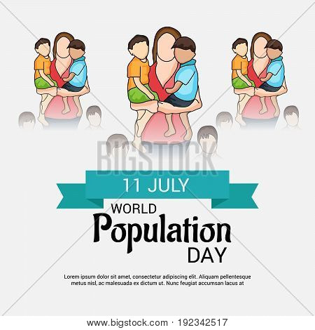 Population Day_23_june_37