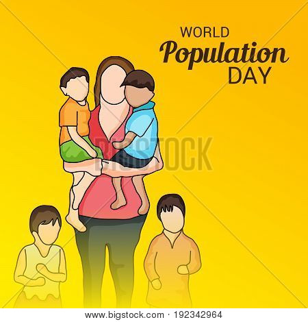 Population Day_23_june_43
