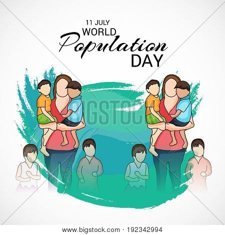 Population Day_23_june_48