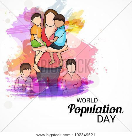 Population Day_23_june_52