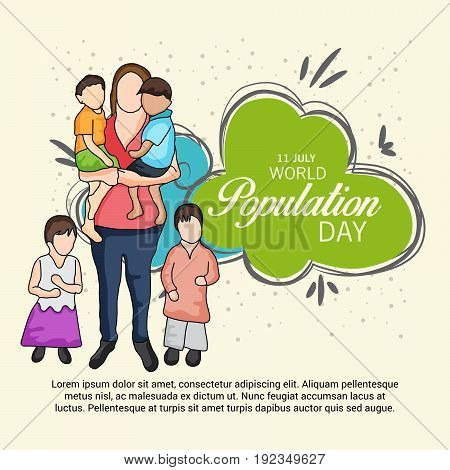 Population Day_23_june_53