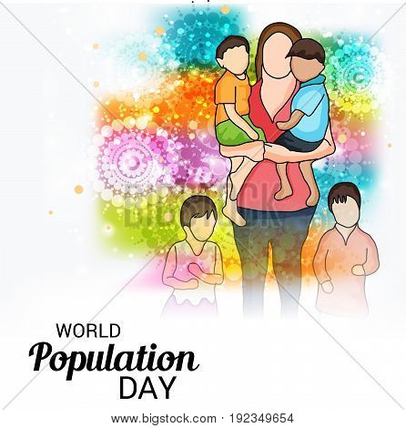 Population Day_23_june_57