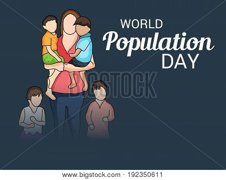 Population Day_23_june_64