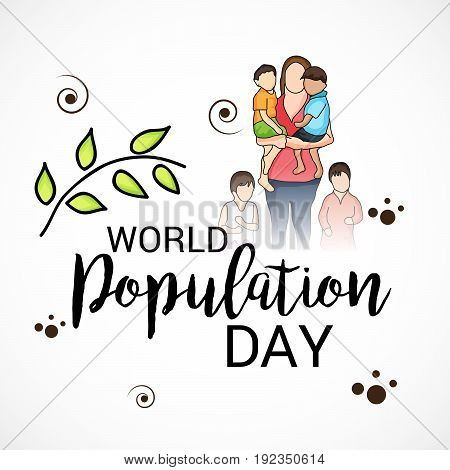 Population Day_23_june_65