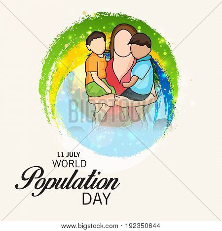 Population Day_23_june_69