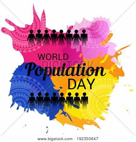 Population Day_23_june_70