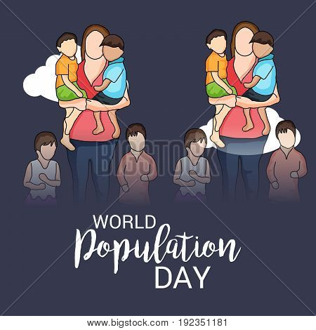 Population Day_23_june_75
