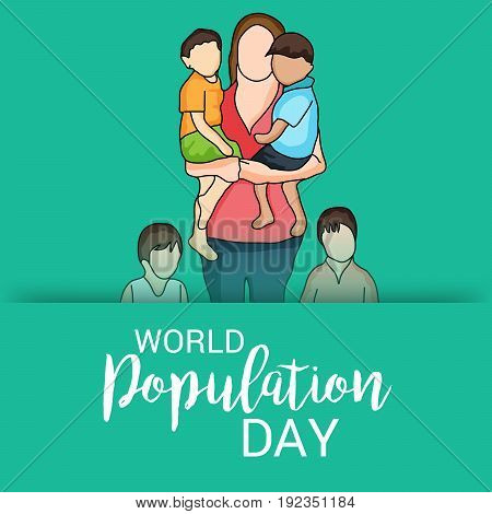 Population Day_23_june_76