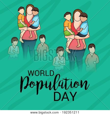 Population Day_23_june_80