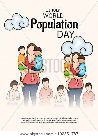 Population Day_23_june_81