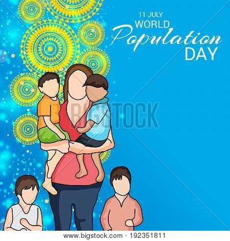 Population Day_23_june_84