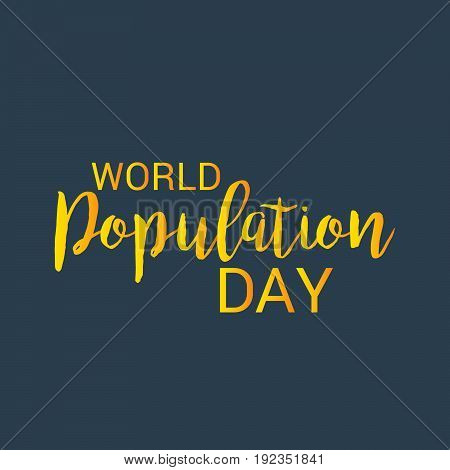 Population Day_23_june_89