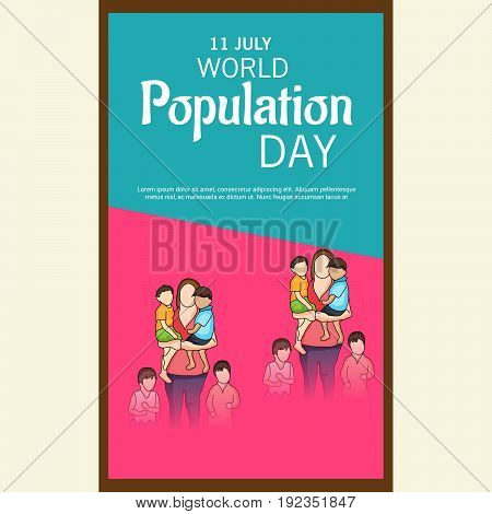 Population Day_23_june_90