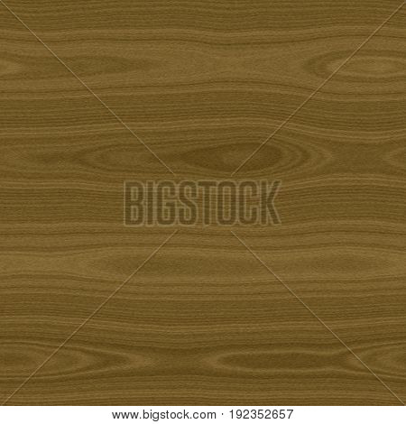 Simple computer generated wooden wood texture background