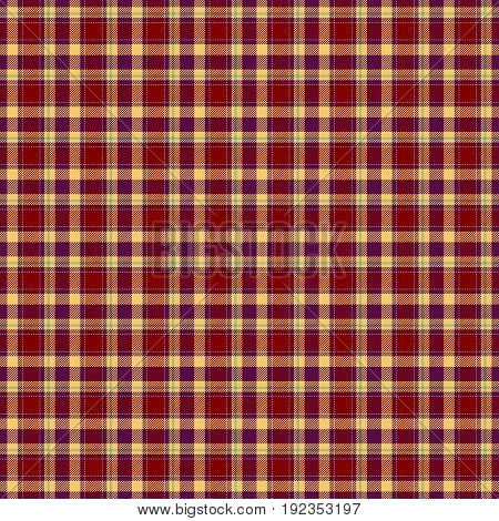 Tartan classic rural homely grunge repetition pattern background