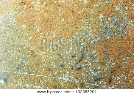 large Rust backgrounds perfect background with space for text or image