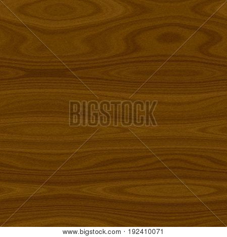 Wooden roughness rustical endless desk surface tile