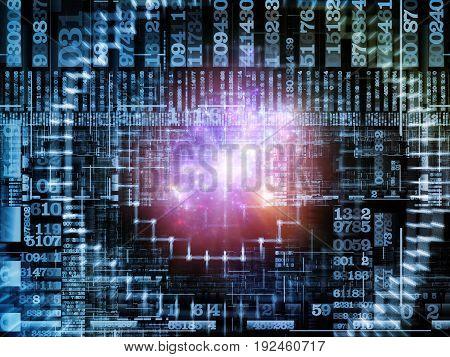 Computing Technology Links