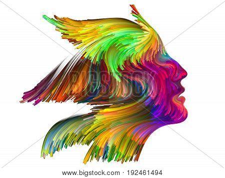 Color Profile