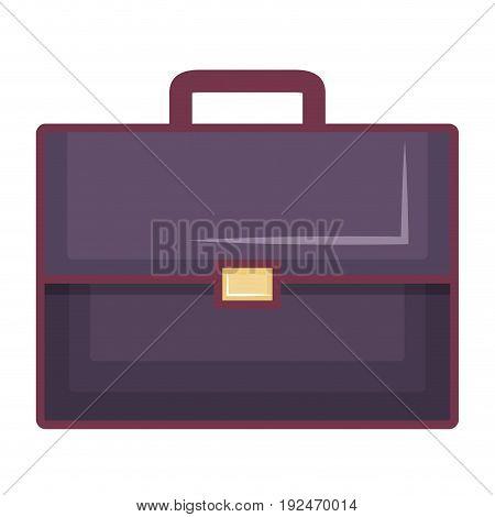 Doctor job mallet icon vector illustration design graphic