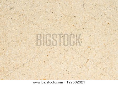 Paper board texture, industrial paper texture, or paper texture background