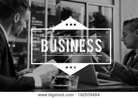 Business Marketing Strategy Plan Operations