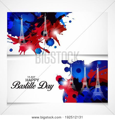 France Bastille Day_24_june_80