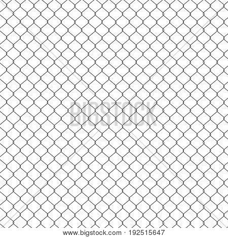 Pattern Wire Mesh