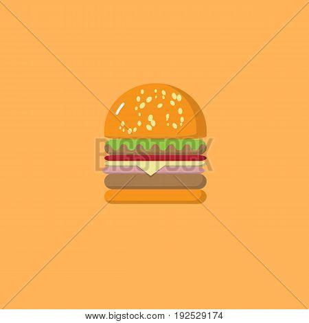 hamburger and hamburger for hamburger style work.