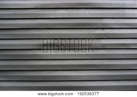 Horizontal black and white panels texture background hd