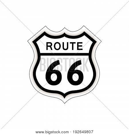 Road-66-1