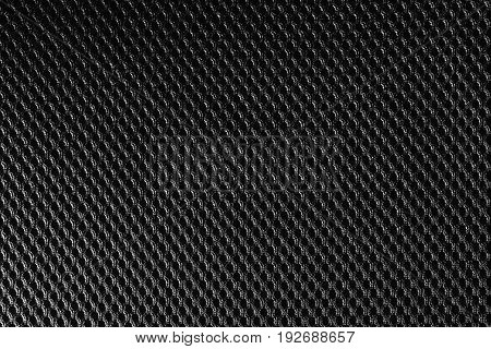 Nylon fabric texture, Nylon fabric background for interior, fashion or furniture concept design.