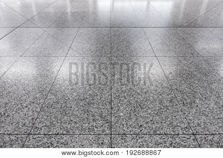 Flooring granite tiles pavement and house decoration., Abstract background.