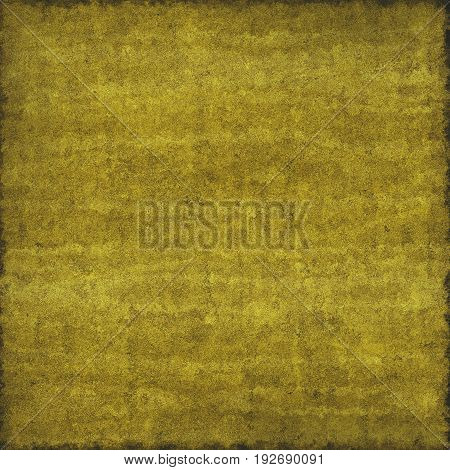 Old material abstract empty dirty background desk texture