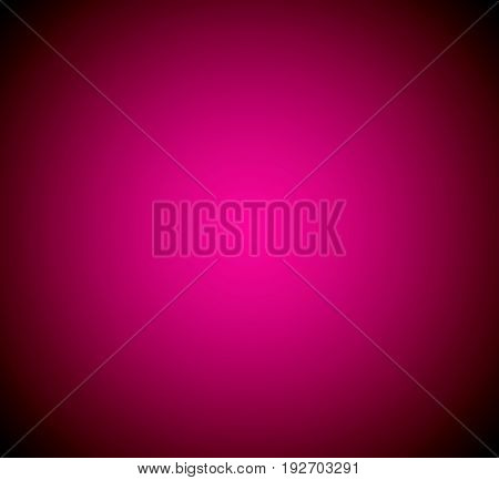 Shaded Background With Copyspace. Shaded Empty Backdrop.